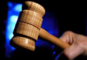 Рекомендации по профилактике и защите от уголовных преследований русских