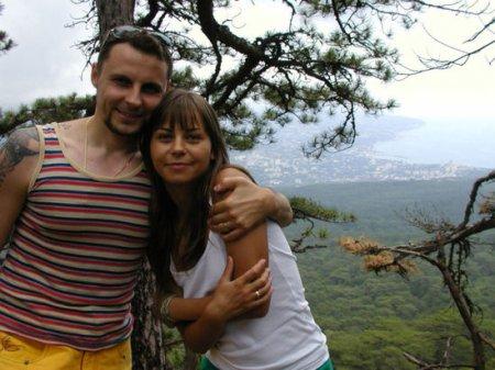 7 сентября состялось очередное заседание суда по делу Антона Мухачева