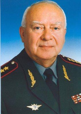 Стратегия безопасности: русский взгляд