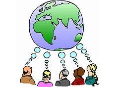Кому достанется наша земля?