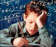 Опережающее образование: от страны идиотов – к стране гениев