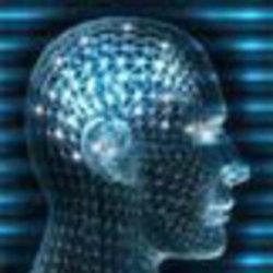 Скрытое управление сознанием | Уровни сокрытия знаний о мироустройстве
