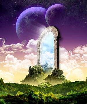 Предсказания будущего из Ведических Источников
