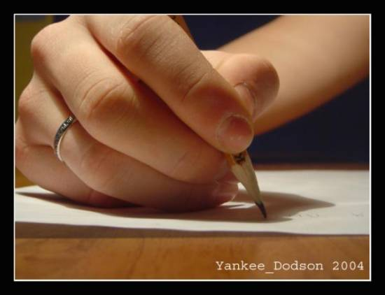 Письмо омских учителей