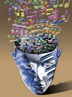 Воздействие музыки на человека. Транс-технологии. ВИДЕО
