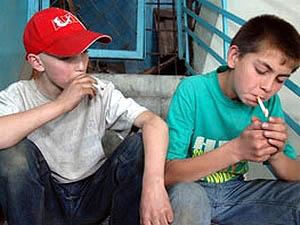 Современная школа –  позор России