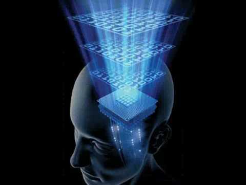 Ищущим знание и путь отправная точка
