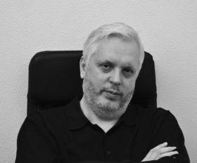 Интервью Владислава Карабанова националистам в Израиле