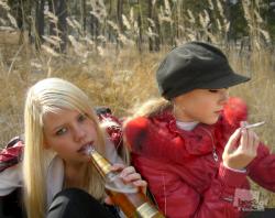 Заставляющие пить мочу фото 794-231