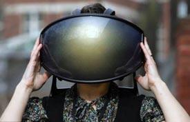 Нас вытесняют из реального мира в виртуальный