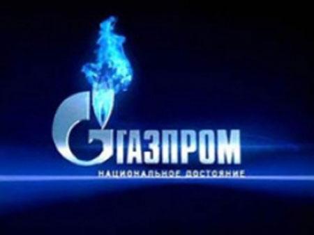 Газпром – национальное достояние?