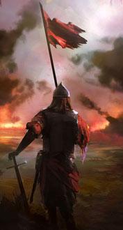 Праздник 9 мая стал возвращением на Русь древнего ритуала Дня Победы