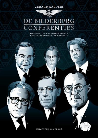 На повестке дня Мирового Правительства - Война