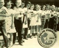 Полиомиелит – бояться или разобраться?