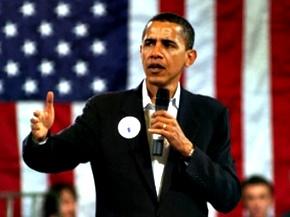 Обама призвал вновь поднять потолок допустимого госдолга США