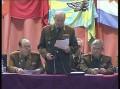 Полковник Квачков - Никто, кроме тебя! (2009) DVDRip