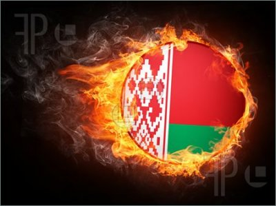 http://via-midgard.info//uploads/posts/2011-04/thumbs/1301787667_belarus-flag-1625978.jpg
