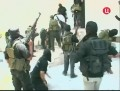 Моссад. Лицензия на убийство (2011) SATRip