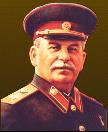 Пару слов о Сталине. Защита Русского Языка. Тактика 5ой колонны.