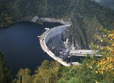 Богучанская ГЭС- готовится очередная катастрофа на Ангаре–Байкале. Быть или НЕТ Беде? Или хорошие новости от паразитов для зомби?