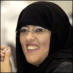 Провокация на Кувейтском телевидении