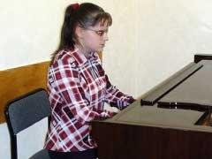 Незрячая девочка из Ростова возвращает губернатору стипендию