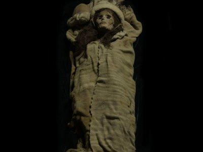 Славянская красавица из Сяохе