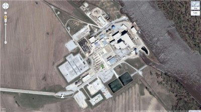 США замалчивают информацию о собственной Фукусиме.