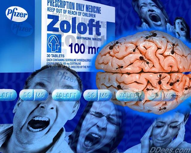 Чем заедать стресс? Советы диетолога.