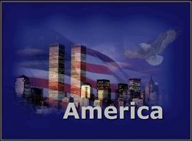 Америка для простых американцев.