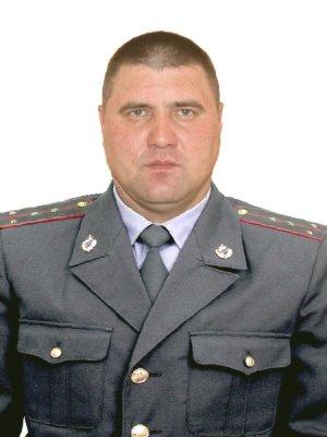 Битва при Сагре: Месть кавказцев (День пятый - Допросы и Герои)