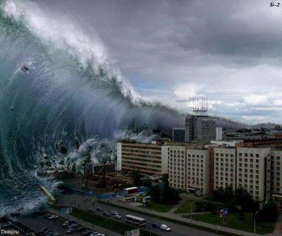 Конец света в 2012 году - сценарий теневиков. План чипизации населения.