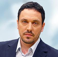 Российские евреи требуют убрать из эфира Первого канала Максима Шевченко.