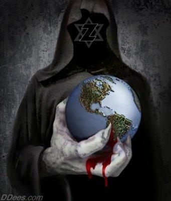 """Иудейские корни """"Истинного арийца"""" детоубийцы Брейвика"""