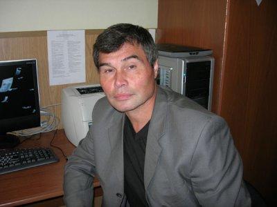 Интервью с Владимиром Серкиным: временщики, они «урвут и уедут»