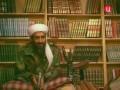 Документальное кино с Леонидом Млечиным: Бен Ладен. Убить невидимку (2011) SATRip