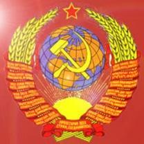 СССР при Сталине: только факты