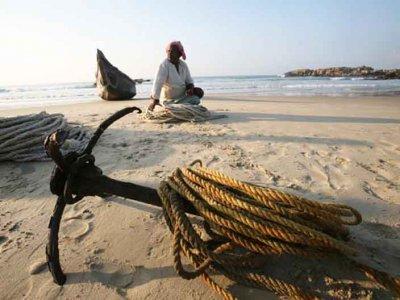 Мир Наизнанку - 2. Индия (2011) SATRip