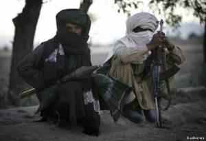Ливия. Туареги нанесли тяжелый удар по врагам Каддафи.