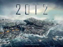 Апокалипсис-2012: никакой мистики, только факты