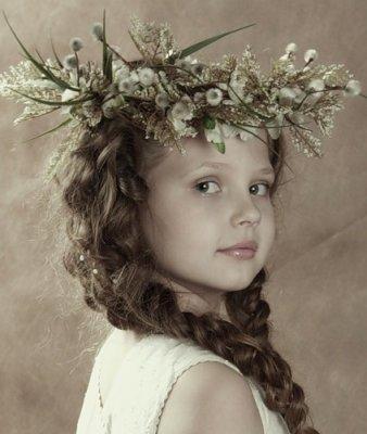 Светлена Неволина: Начало общего обучения детей (возраст с 7-ми до 12-ти лет)