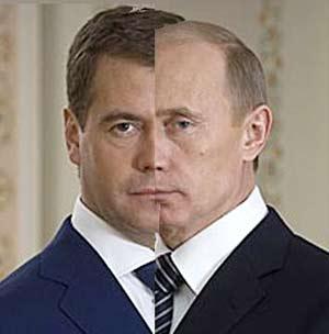 Газета «Арсеньевские вести»: Культ двуличности