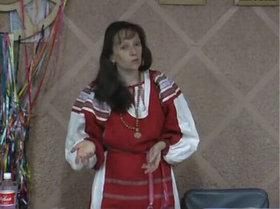 Славянское мироздание. Традиции, опыт, символы