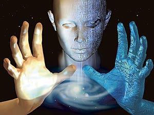 Четырёхмерное сознание это ведическое знание