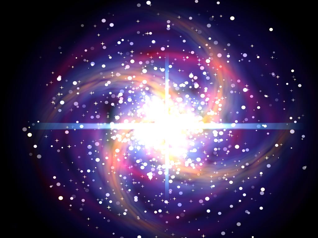 Аспекты Божественного Бытия