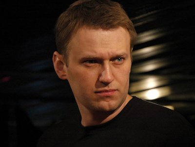 Навальный как диагноз