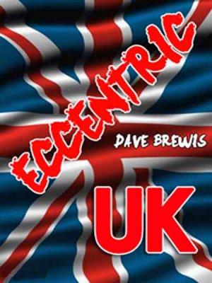 Эксцентричная Британия / Eccentric UK (2010) SATRip