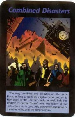 Старейшины Сиона - мировое господство (Новый мировой порядок)