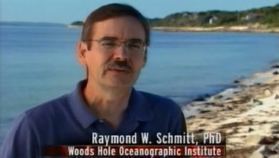 Малый ледниковый период / The Little Ice Age (2006) SATRip