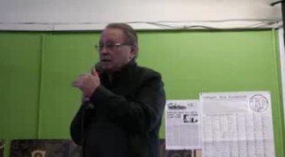 Олег Гусев:ВсеЯсветная Грамота в русских фамилиях